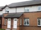 Flat to rent in Elm Way, Cambuslang...