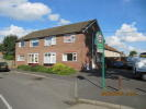 1 bed Flat to rent in Aston Road