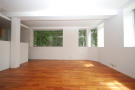 2 bedroom Flat in New North Street...