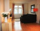 3 bedroom property to rent in Baldwyns Road...