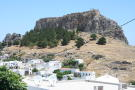 Village House for sale in Dodecanese islands...