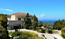 5 bedroom Detached Villa for sale in Dodecanese islands...