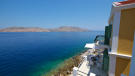 3 bed property for sale in Dodecanese islands, Symi...