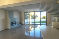 2 bed new home in Dodecanese islands...