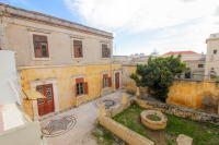 7 bedroom house for sale in Dodecanese islands...