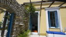 semi detached home in Dodecanese islands, Symi...