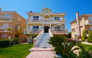 4 bed Villa in Dodecanese islands...