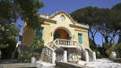 Detached Villa for sale in Dodecanese islands...