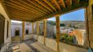 4 bed Village House in Dodecanese islands...