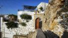 Village House in Dodecanese islands...