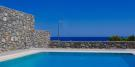 3 bed Villa for sale in Dodecanese islands...