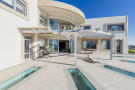 Dodecanese islands Villa for sale