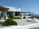 Character Property for sale in Dodekanisos, Rhodes...