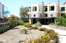 8 bedroom home in Dodecanese islands...