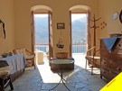 2 bed semi detached house for sale in Dodecanese islands, Symi...