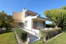 Detached Villa in Dodecanese islands...