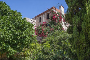 Dodecanese islands Village House for sale