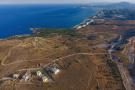 property for sale in Koskinou, Rhodes, Dodecanese islands