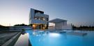 Villa for sale in Gennadio, Rhodes...
