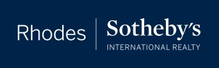 Rhodes Sotheby's International Realty, Greecebranch details