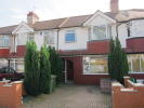 3 bedroom Terraced home in Torrington Road...
