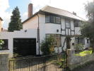 3 bed Detached house in Windmill Lane, Greenford...
