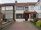 2 bed Terraced home for sale in Lawson Road...