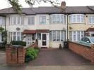 2 bedroom Terraced home to rent in Lawson Road, Greenford...