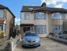 5 bedroom End of Terrace property for sale in Bycroft Road...