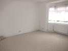 Ground Flat to rent in Rosebank Avenue, Wembley...