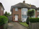 3 bedroom semi detached home for sale in Ruislip Road East...