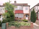 5 bedroom semi detached property in Courthope Road...