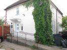3 bed semi detached house to rent in Manor Farm Road...