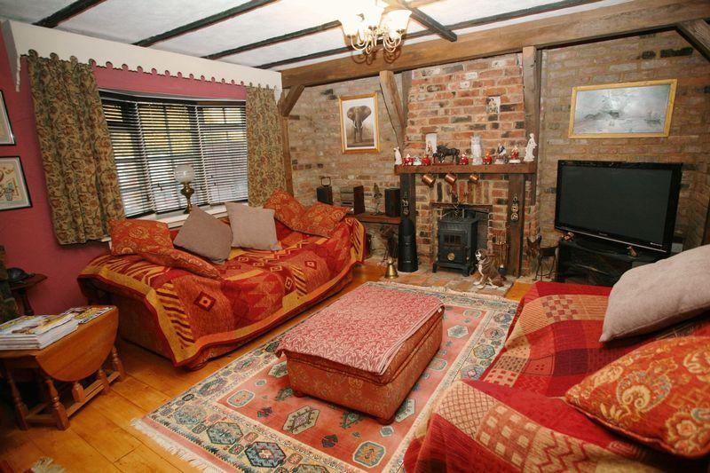 Orange Red Living Room Design Ideas Photos Inspiration Rightmove Home Ideas