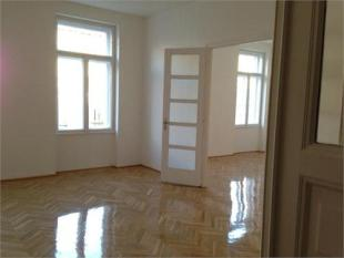 Apartment in Cheap 2 bedroom...