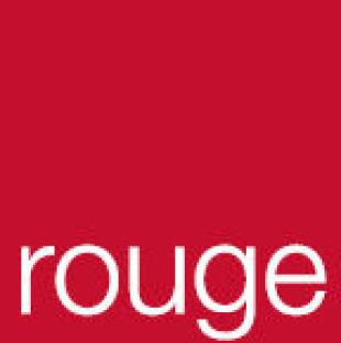 Rouge Property Ltd , Harrowbranch details