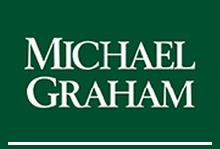 Michael Graham, Buckingham