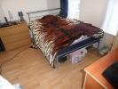 Top bedroom 3