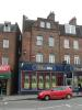 property for sale in Seven Sisters Road,