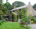 2 bed Detached home in Higher Hallsteads...