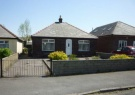 2 bedroom Detached Bungalow in Longson Road...