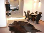 2 bed Apartment to rent in 51 Masons Mill Salts...