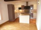 Apartment to rent in Salts Mill Road...