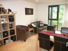 1 bedroom Apartment in Salts Mill Road, Shipley...