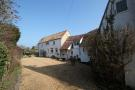 Detached house for sale in Houghton, Cambridgeshire