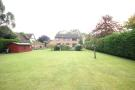 4 bed Detached house in Earith, Cambridgeshire