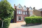5 bedroom semi detached home in Needingworth Road...