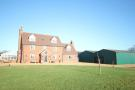 6 bedroom new house for sale in Buckden, St Neots