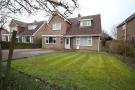 3 bedroom Detached property in St Ives, Cambridgeshire
