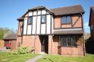 4 bedroom Detached home for sale in St Ives, Cambridgeshire